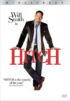 Catalog record for Hitch