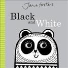 Catalog record for Jane Foster's Black and White