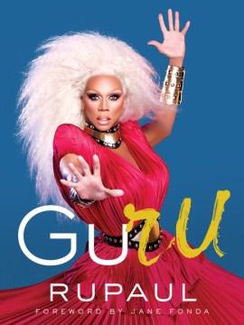 Guru book cover