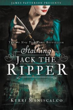Catalog record for Stalking Jack the Ripper