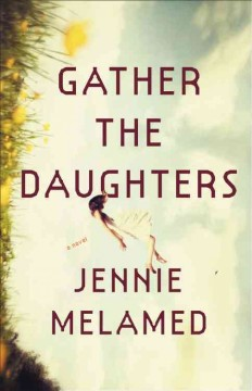 Gather the daughters : a novel book cover