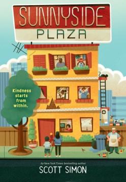 Sunnyside Plaza book cover