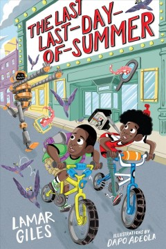 Last last-day-of-summer book cover
