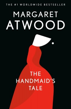 Catalog record for The handmaid's tale