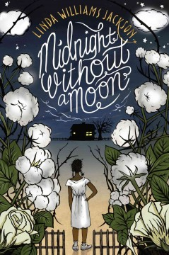 Midnight without a moon book cover