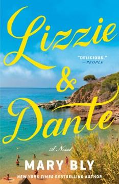Lizzie & Dante : a novel book cover