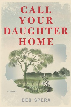 Call your daughter home book cover