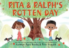 Catalog record for Rita and Ralph's rotten day