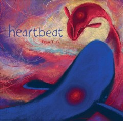 Heartbeat book cover