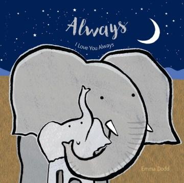 Always : I love you always