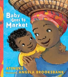 Catalog record for Baby goes to market