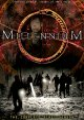 Millennium : the complete first season