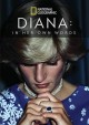 Diana : in her own words