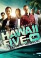 Hawaii Five-0. The Seventh Season