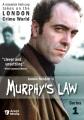 Murphy's Law : Series 1