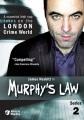 Murphy's Law : Series 2