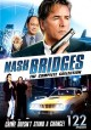 Nash Bridges : the complete collection