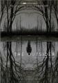 The Outsider : Season 1