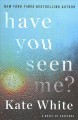 Have you seen me?