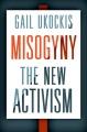 Misogyny : the new activism