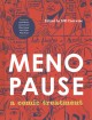 Menopause : a comic treatment