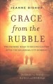 Grace from the rubble : two fathers' road to reconciliation after the Oklahoma City bombing