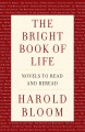 The bright book of life : novels to read and reread