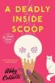 A deadly inside scoop