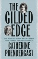 The gilded edge : two audacious women and the cyanide love tringle that shook America