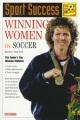 Winning women in soccer