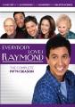 Everybody loves Raymond : The complete fifth season