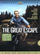 The Great Escape : 2 DVD Special Edition