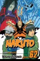 Naruto : Shonen Jump graphic novel
