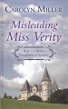 Misleading Miss Verity