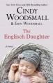 The englisch daughterl