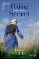 Hiding her Amish secret