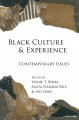 Black culture & experience : contemporary issues