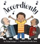 Accordionly : Opa and Abuelo make music