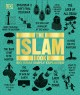 The Islam book. Big Ideas Simply Explained.
