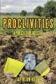 Proclivities : a pop culture odyssey