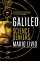Galileo and the denialists