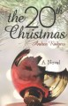 The 20th Christmas : a novel