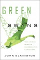 Green swans : the coming boom in regenerative capitalism