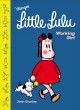 Little Lulu : working girl