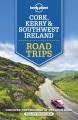 Cork, Kerry & Southwest Ireland : road trips