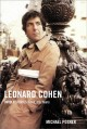 Leonard Cohen, untold stories : the early years