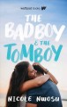 The bad boy & the tomboy