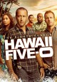 Hawaii Five-0. The eighth season.