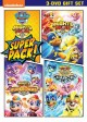 PAW Patrol. Mighty Pups super pack!