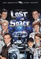 Lost in space. Season 1